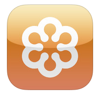 gotomeeting - Copy