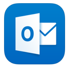 Outlook image